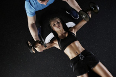 personal-training-cost